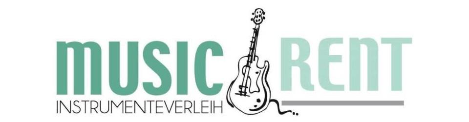 Music-Rent